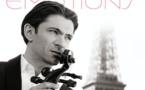 Erato-Warner Classics, les parutions en novembre et décembre 2020