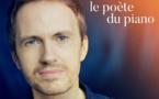 Alexandre Tharaud, le poète du piano, anthologie en 3CD