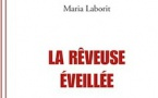 La Rêveuse éveillée, de Maria Laborit. L'Harmattan.