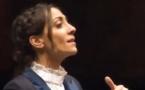 Marseille, opéra en ligne, dimanche 29/11 à 14h : Les Noces de Figaro de Mozart sur Marseille.fr