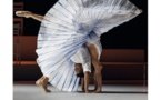 Monaco, Grimaldi Forum : Dov'è la luna ?, et Core Meu, de Jean-Christophe Maillot, du 11 au 13 décembre 2020