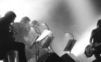 Le Quatuor Debussy de retour sur scène en décembre !