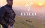 "ACP sort son album, ""Chjama"" ! Album disponible dès aujourd'hui !"
