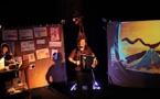 Lyon, A Thou Bout d'Chant, maxi semaine pour finir l'année 2020 à ATBC