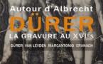 Lourmarin (84) - Réouvertureduchâteau de Lourmarinlemardi 15 décembre2020