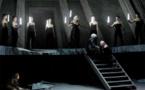Elektra de Richard Strauss à l'Opéra de Marseille. Des retrouvailles de famille qui tournent mal, par Christian Colombeau