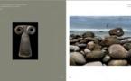 Genève. Steve McCurry & Musée Barbier-Mueller : Wabi-sabi, la beauté dans l'imperfection, exposition du 15 décembre 2020 au 15 juin 2021