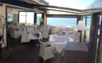 Une reprise de restaurant baptisée: « Cap Riviera», par Christian Colombeau