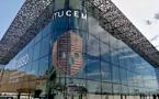 Marseille, Les Podcasts du Mucem : « Algérie-France, la voix des objets » et « Passerelles Sonores »