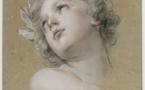 Versailles, château : exposition « Dessins pour Versailles, vingt ans d'acquisitions » à partir du 16 mars 2021