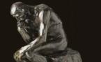 Bâle, Fondation Beyeler : les expositions en 2021