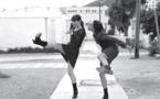 Marseille-Provence 2013. L'odyssée du cinéma grec à l'Institut de l'Image, Aix-en-Provence, du 6 au 26 mars 2013