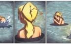 « L'anneau de Curmilla », une bande-dessinée ludique et pédagogique sur la vie à Metz au IIe siècle apr. J.-C.