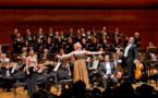 La séduisante Somnambule d'Annick Massis à l'Opéra de Monte-Carlo, par Christian Colombeau