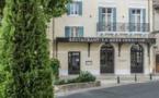 Châteauneuf-du-Pape, La Mère Germaine distinguée d'une étoile par le Michelin 2021