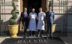 Nîmes, Le restaurant Duende du Maison Albar Hotels - L'lmperator obtient sa première étoile au guide Michelin France 2021