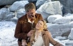 Opéra de Monte-Carlo. Le retour d'Amica dans sa maison d'origine, par Christian Colombeau