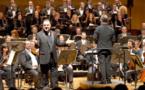 Les Mauvais Garçons de Bryn Terfel envahissent Monaco et squattent l'auditorium Rainier III, par Christian Colombeau