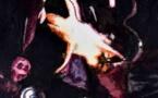 Paris, Londres. Luc Tuymans : « Monkey Business » FIAC Online Viewing Rooms & à la galerie à Paris, à Londres et sur David Zwirner Online du 2 au 7 mars 2021