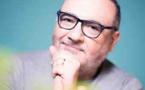 Rinaldo Alessandrini au cœur de Bach, Naïve, parution le 19 mars 2021