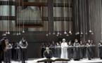 Stiffelio de Verdi en création à l'opéra de Monte-Carlo par Christian Colombeau