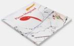 Paris, galerie Anne Barrault. Lancement de la première monographie de Pierre Moignard, éditions Dilecta, le 12 mars 2021 de 16h à 18h