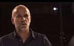 L'Affaire Bach : un concert interactif en ligne le 21 mars à 18h