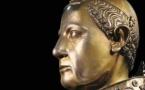 Le trésor de Naples exposé à Loches