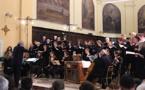Ardèche. Vochora programme deux concerts baroques les 5 et 6 juin 2021