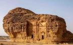 Découvrir al-'Ulâ, en plein cœur du désert du nord-ouest de l'Arabie saoudite