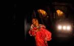Fondation Cartier pour l'art contemporain. Soirée Nomade Trajal Harrell : 6h de performance live, 9 danseurs - Mardi 30 mars 2021