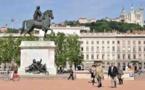 Sauvegarde des statues des frères Coustou au musée des beaux-arts de Lyon
