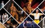 Valréas, Festival des Nuits de l'Enclave 2021 : appel à bénévoles !