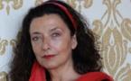Concert en streaming de l'Ensemble baroque de Nice vendredi 9 avril à 20h30