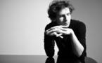Alexandre Kantorow, piano, le 2 août à 18h30 et 21h