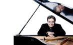 Monaco. Récital de piano d'Arcadi Volodos, 2 mai 2021 à 16h, Auditorium Rainier III