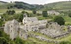Labeaume en musique (07), Polyphonie de la Renaissance et d'aujourd'hui, concert les 29 et 30 mai à l'Abbaye de Mazan
