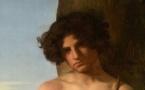 Lyon, Musée des Baux-Arts, «Les Flandrin, artistes et frères», exposition du 19 mai au 5 sept. 2021