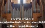 Abbaye de Sylvanès, ouverture de la billetterie pour les concerts qui se dérouleront du 14 juillet au 29 août