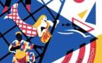 Festival Fiest'A Sète I 23 juillet > 6 août 2021 - 24° édition