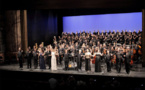 La longue histoire d'amour entre Marseille et les Troyens de Berlioz, par Christian Colombeau (juillet 2013)
