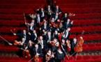 Festival international de piano à Aix-en-Provence du 27 juillet au 13 août 2021 - Un festival prestigieux