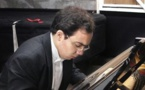 Festival Les Nuits Pianistiques Aix en Provence : concert du pianiste Jean Dubé le 30 juillet 2021 à 20 h 30