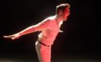 Marseille, Théâtre de l'Œuvre. Homo ça coince... par Manifeste Rien. Du 18 au 20/11/21