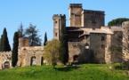 Festival des musiques d'été, château de Lourmarin (84) du 12 juillet au 9 octobre 2021