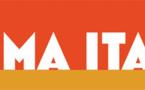 Annecy Cinéma Italien du 9 au 15 octobre 2013