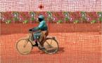 Rencontres de la photographie de Arles : cap sur « Objectif Afrique » avec Catawiki