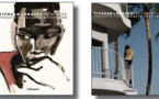 Coffret peintures & photographies, Titouan Lamazou, Album Gallimard