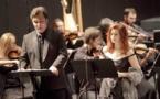 La Straniera, Bellini. Une étrangère bien séduisante à l'Opéra de Marseille, par Christian Colombeau (octobre 2013)