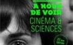 Festival A NOUS DE VOIR - Cinéma et Sciences du 21 novembre au 1er décembre 2013 au théâtre de la Renaissance, Oullins